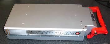 syonyk u0027s project blog schwinn tailwind battery pack teardown and