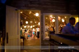 southwest michigan wedding stella event design