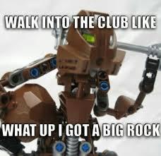 Bionicle Memes - bionicle meme dankmemes