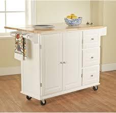 kitchen island ebay startling white kitchen island table ebay slat sides what you can do