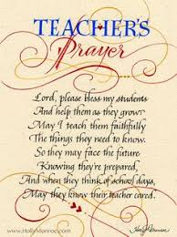 back to school prayer for students christian quotes