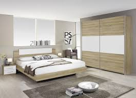 Schlafzimmer Betten G Stig Awesome Schlafzimmer Bett Modern Pictures House Design Ideas