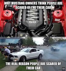 car crash meme u2013 free a million pictures funniest memes