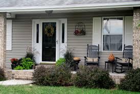 House Front Design Ideas Uk by Front Door Porch Ideas Home Design Ideas