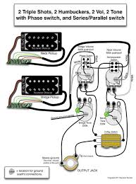 wiring diagrams precision bass lyte bass guitar wiring kit bass