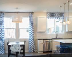 handmade window treatments custom roman shades window treatments u0026 by sewlovelybykelly