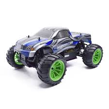 nitro rc monster trucks aliexpress com buy hsp rc truck 1 10 scale 2 4ghz nitro power
