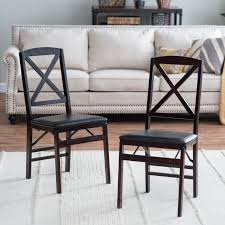 cosco products 5 piece folding table and chair set black elegant furniture fabulous cosco folding table for alluring home