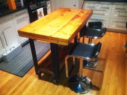 kitchen island made from reclaimed wood forever interiors kitchen island made from reclaimed wood