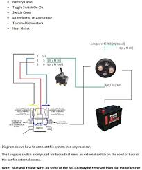dfuser kill switch kit