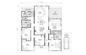 house plan builder home builders house plans plan atlanta home builders house plans