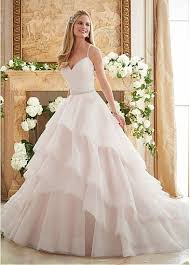 wedding gowns online ordering wedding dress online laurenbridal yay or nay