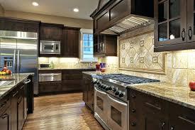 white kitchen cabinets soapstone countertops flooring dark cabinet