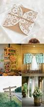 220 best fall wedding ideas images on pinterest marriage