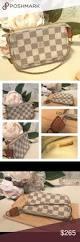23 best louis vuitton images on pinterest louis vuitton handbags