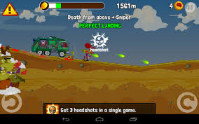 road trip 2 apk road trip 3 21 apk for android aptoide