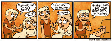 Gay Sex Memes - cowboy butt sex meme by lowg memedroid