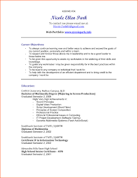 video resume tips trucker resume resume cv cover letter trucker resume truck driver resume samples tips and templates paratransit driver cover letter control operator sample