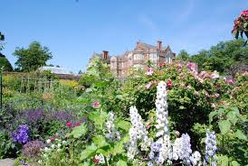 historic houses u0026 gardens yorkshires great houses castles and