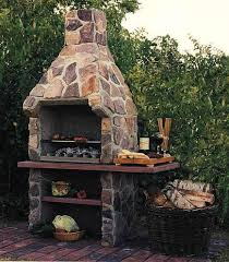 outdoor fireplace hoods small home decoration ideas photo at