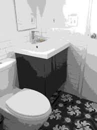 Ikea Bathroom Ideas 15 Unique Ideas Of Ikea Bathroom Vanities Designs Bathroom Storage