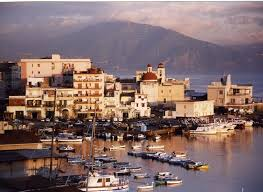 torre greco porto explore torre greco today s homepage