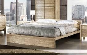 letto a legno massello legno massello archivi vissani casa