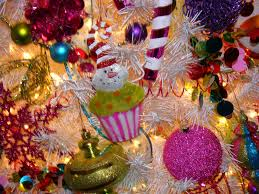 simple treasures the twelve days of christmas day 7