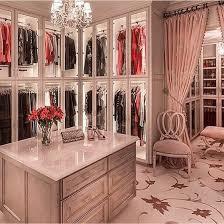 nice closets beautiful black chanel closet clothing image 3617153 by