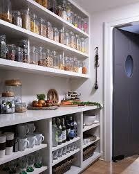 Kitchen Shelf Designs by 17 Best Images About Aloha Kitchen On Pinterest Open Kitchen