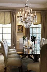 What Size Chandelier For Dining Room Dining Room Living Sets Photos Modern Channel Budget Designs
