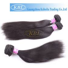 angel hair extensions china wholesale way angel hair