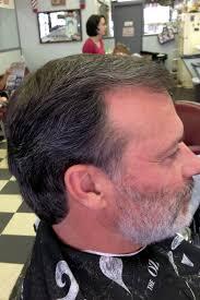 carl u0027s barber shop in cockeysville md