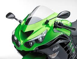 kawasaki motocross helmets 2016 kawasaki ninja zx 14r abs review