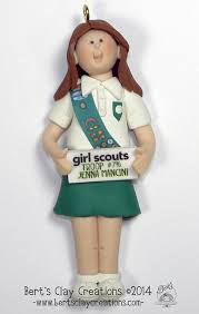 13 best scout ornaments images on scouts