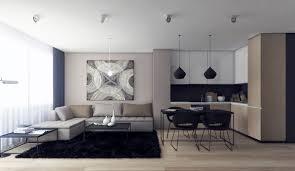 Ikea Laminate Flooring Living Room Cream Modern Sofa Also Metal Frame Coffee Table Plus