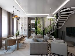 Most Beautiful Interior Design by Living Room New Beautiful Living Rooms Design Smart Beautiful