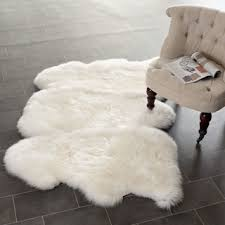 white 3x5 4x6 rugs shop the best deals for nov 2017