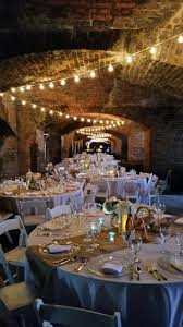 florida keys wedding caterers reviews for 21 caterers