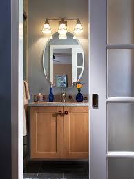 Interior Door Frosted Glass by Frosted Glass Interior Doors Bathroom Contemporary With Floating