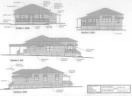 harkaway home floor plans house plan queenslander house plans webbkyrkan com webbkyrkan com