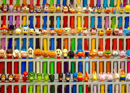 where to buy pez candy the surprising history pez candy and dispensers
