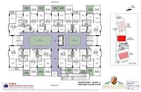 townhouse floor plan designs condoouse plans floor plan designs condominium friv games building