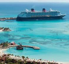 Arizona cruise travel images 26 best cruises images cruise ships travel and jpg