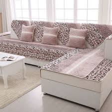 sofa and love seat covers 12 amazing leather sofa cushion covers for sale sectional sofas
