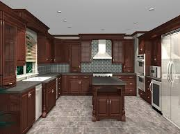 kitchen design questions design u0026 drafting