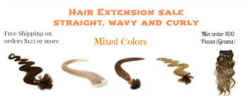 hair extension sale hair extension sale landing page