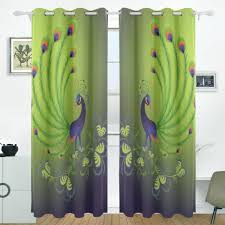 sliding curtain room dividers compare prices on glass room dividers online shopping buy low
