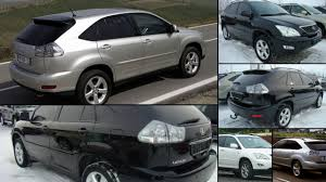 lexus rx 350 reviews 2005 2005 lexus rx 350 news reviews msrp ratings with amazing images