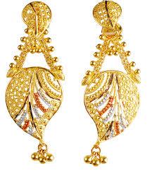 png gold earrings purabi er 00 1 calcutta design earrings